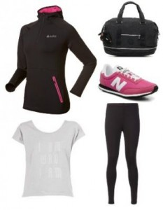 sport blog1